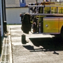 Fairfax County Fire Station 414 Historical Photos (44)