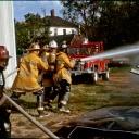 Fairfax County Fire Station 414 Historical Photos (48)