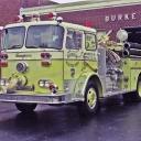 Fairfax County Fire Station 414 Historical Photos (6)