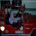 Fairfax County Fire Station 414 Historical Photos (50)