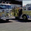 Fairfax County Fire Station 414 Historical Photos (46)