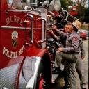 Fairfax County Fire Station 414 Historical Photos (49)