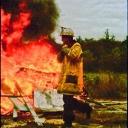 Fairfax County Fire Station 414 Historical Photos (3)