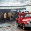 Fairfax County Fire Station 414 Historical Photos (41)