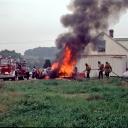 Fairfax County Fire Station 414 Historical Photos (47)