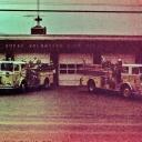 Fairfax County Fire Station 414 Historical Photos (1)