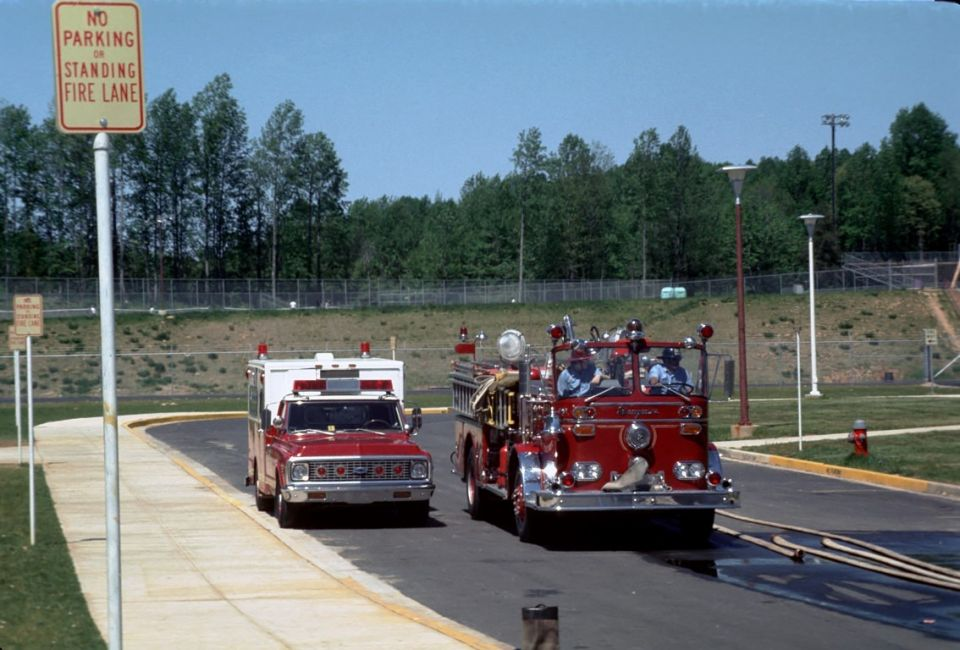 Fairfax County Fire Station 414 Historical Photos (85)