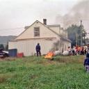 Fairfax County Fire Station 414 Historical Photos (89)