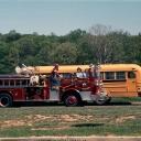 Fairfax County Fire Station 414 Historical Photos (51)