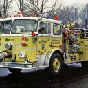 Fairfax County Fire Station 414 Historical Photos (54)