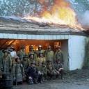 Fairfax County Fire Station 414 Historical Photos (98)