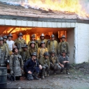 Fairfax County Fire Station 414 Historical Photos (88)