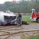 Fairfax County Fire Station 414 Historical Photos (55)