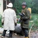 Fairfax County Fire Station 414 Historical Photos (97)