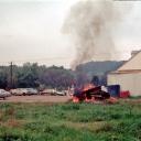 Fairfax County Fire Station 414 Historical Photos (92)