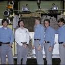 Fairfax County Fire Station 414 Historical Photos (93)