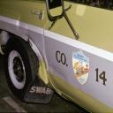 Fairfax County Fire Station 414 Historical Photos (100)