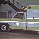 Fairfax County Fire Station 414 Historical Photos (99)