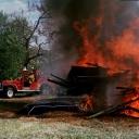 Fairfax County Fire Station 414 Historical Photos (52)