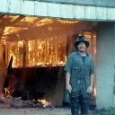 Fairfax County Fire Station 414 Historical Photos (95)