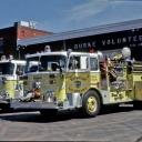 Fairfax County Fire Station 414 Historical Photos (94)