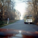 Fairfax County Fire Station 414 Historical Photos (90)