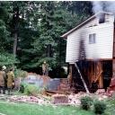 Fairfax County Fire Station 414 Historical Photos (91)