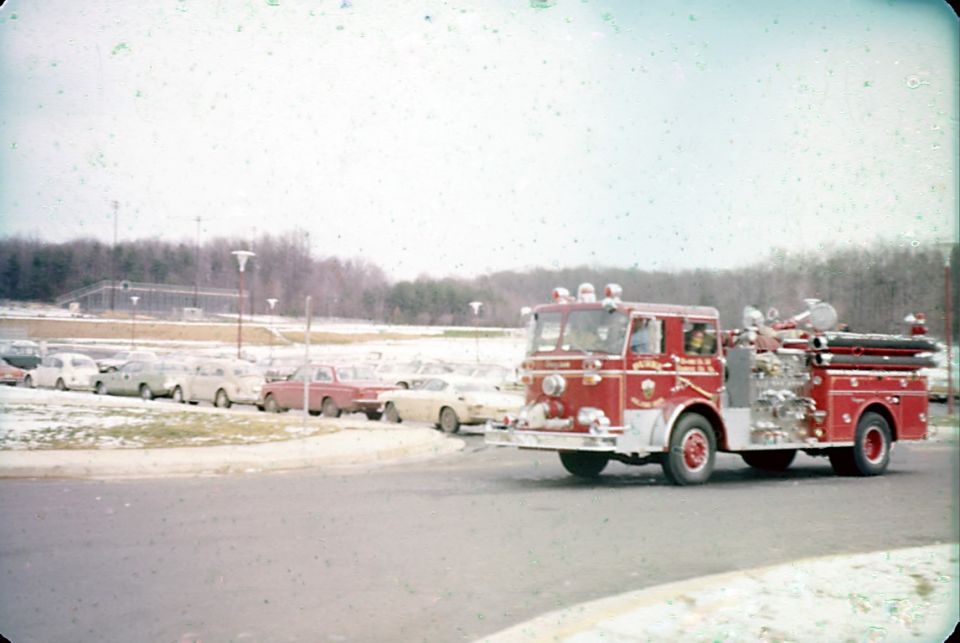 Fairfax County Fire Station 414 Historical Photos (143)