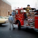 Fairfax County Fire Station 414 Historical Photos (155)