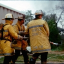 Fairfax County Fire Station 414 Historical Photos (104)