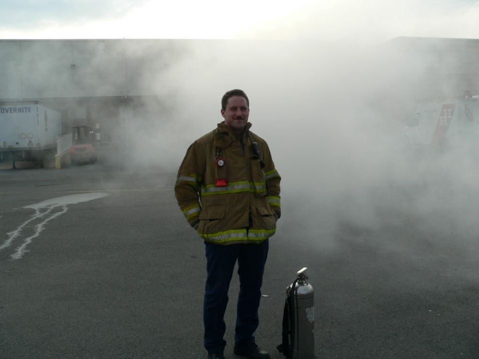 415 - Citizen Fire Extinguisher Class - Oct 24 2006 (43)
