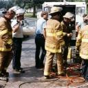 Fairfax County Fire Station 417 Historical Photos (7)