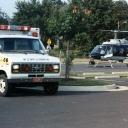 Fairfax County Fire Station 417 Historical Photos (5)
