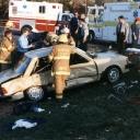 Fairfax County Fire Station 417 Historical Photos (12)
