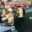 Fairfax County Fire Station 417 Historical Photos (15)