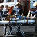 Fairfax County Fire Station 417 Historical Photos (11)
