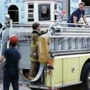 Fairfax County Fire Station 417 Historical Photos (4)