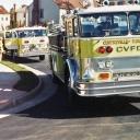 Fairfax County Fire Station 417 Historical Photos (6)
