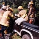 Fairfax County Fire Station 417 Historical Photos (9)