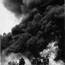 Fairfax County Fire Station 418 Historical Photos (20)