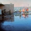 Fairfax County Fire Station 418 Historical Photos (12)