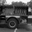 Fairfax County Fire Station 418 Historical Photos (10)