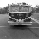 Fairfax County Fire Station 418 Historical Photos (18)