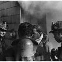 Fairfax County Fire Station 418 Historical Photos (14)