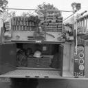 Fairfax County Fire Station 418 Historical Photos (9)