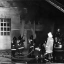 Fairfax County Fire Station 418 Historical Photos (15)