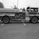 Fairfax County Fire Station 418 Historical Photos (2)