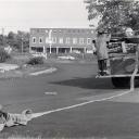Fairfax County Fire Station 418 Historical Photos (7)