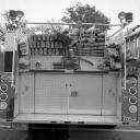 Fairfax County Fire Station 418 Historical Photos (4)