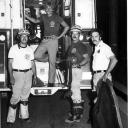 Fairfax County Fire Station 418 Historical Photos (16)